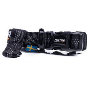 Colting Wetsuits SC03 Swimrun Cord S/M &ml black
